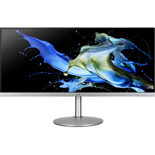 Acer CB342CK 34-inch Monitor