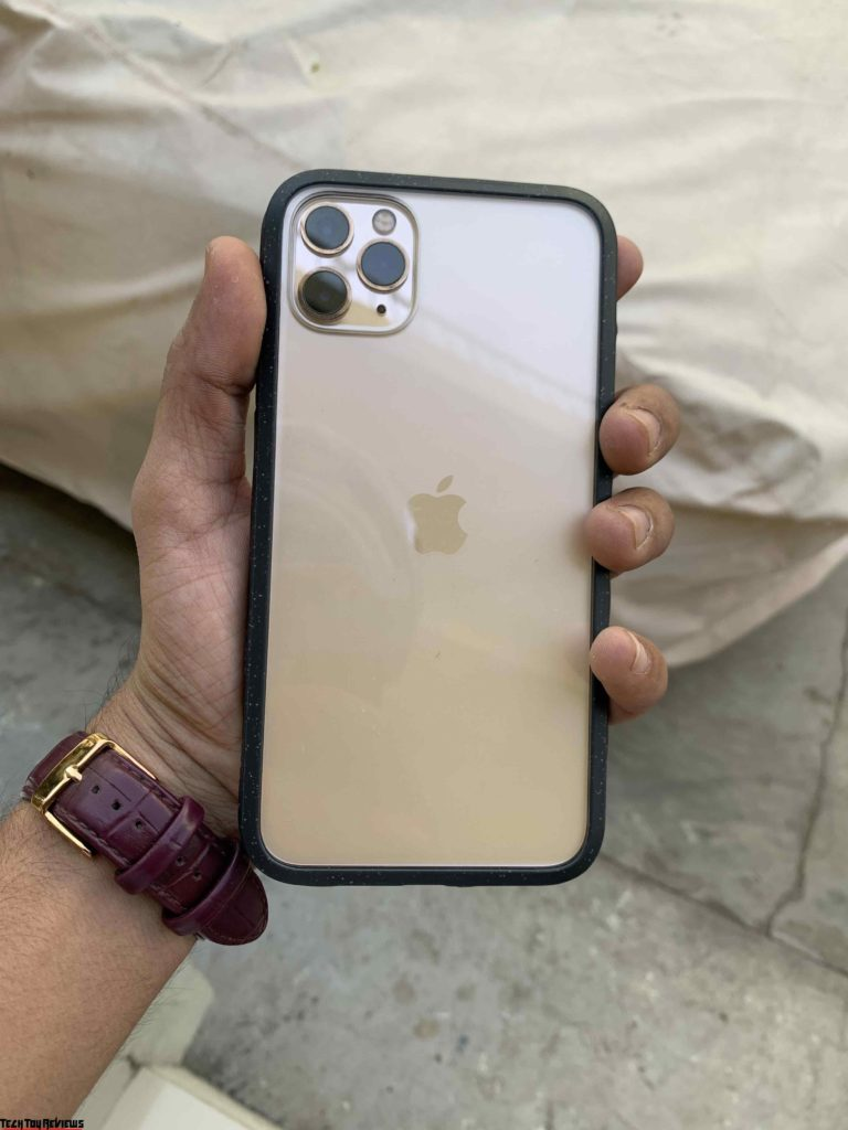 iphone 11 protective cases