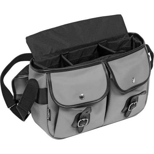 Billingham Camera Bag Backpack