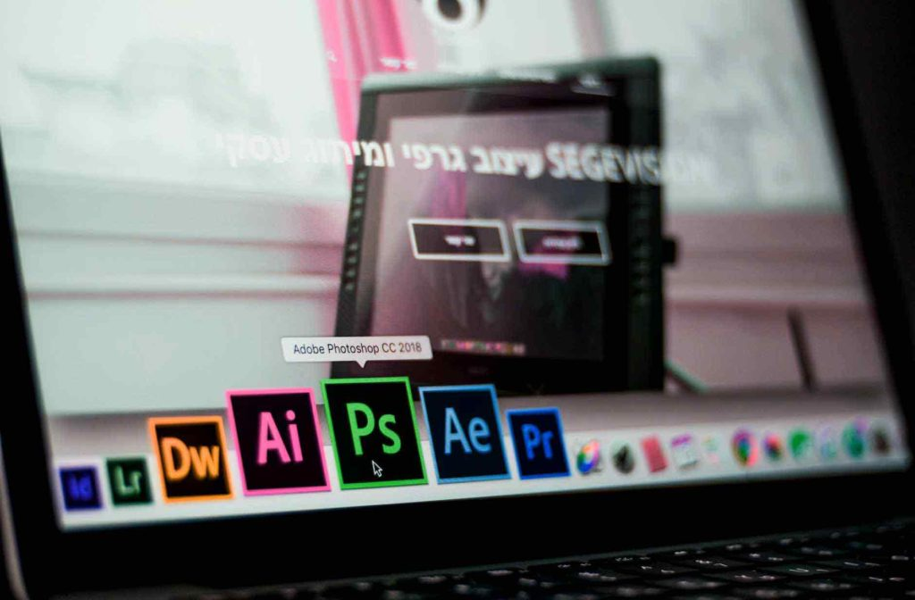 picture editing tools