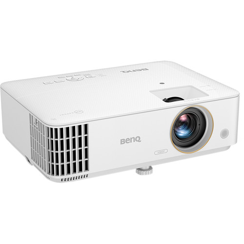 BenQ TH685 HDR Gaming Projector