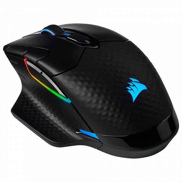 Corsair Gaming Mouse
