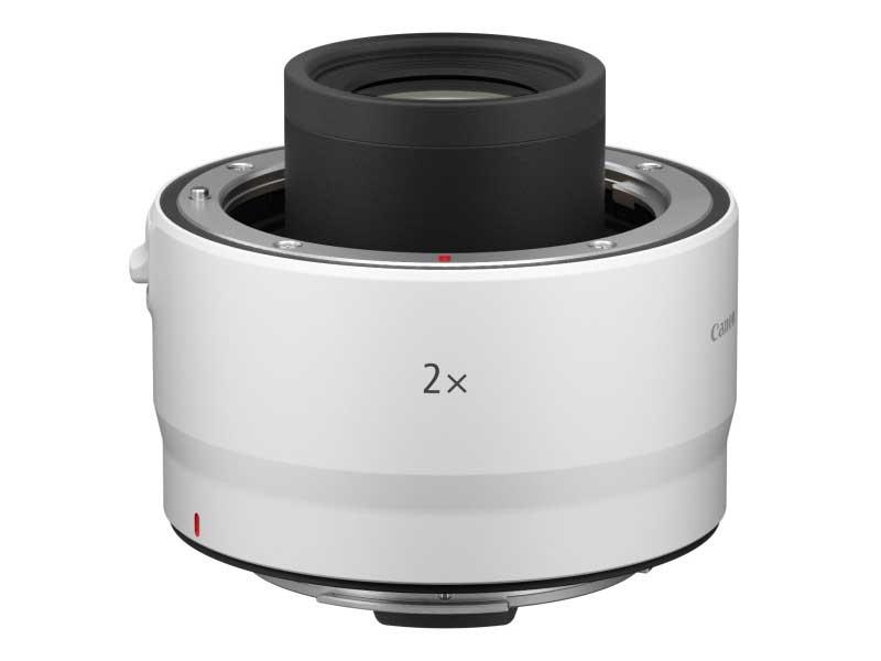 Canon-Extender-RF-2x