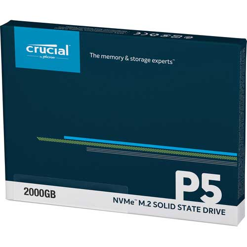 Crucial-P5-SSD