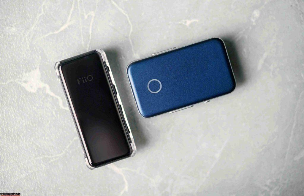 USB DAC 2020