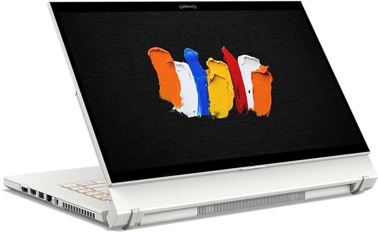 best 2-in-1 laptops 2020 touchscreen