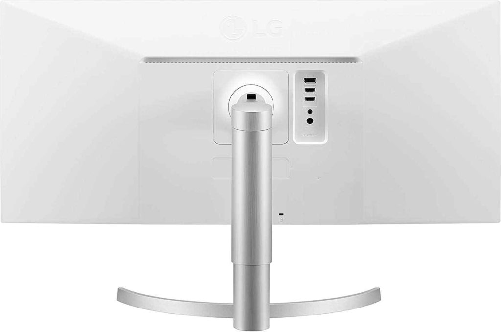 best computer monitor
