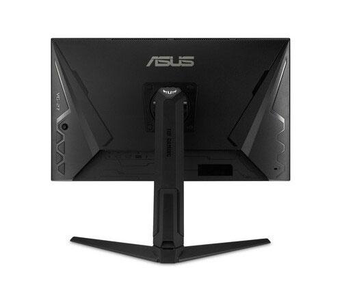 Asus TUF Gaming VG27AQL1A 1440p Gaming Monitor
