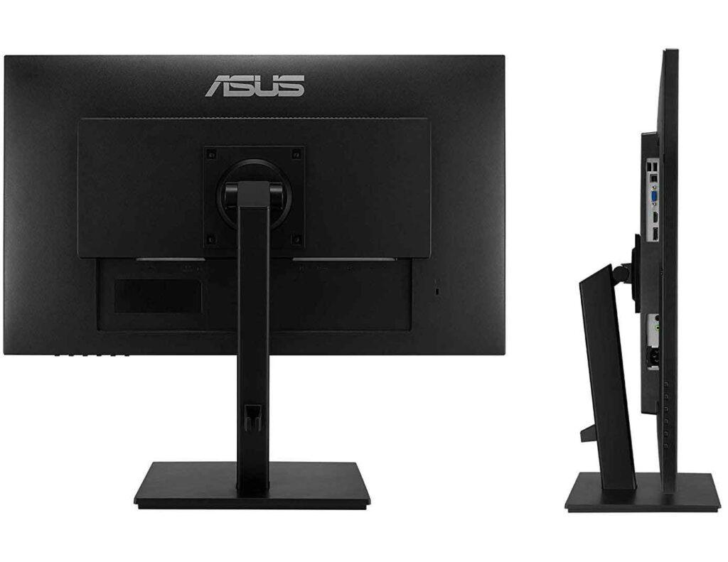 lightweight LCD monitor