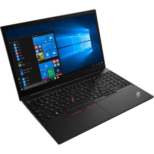Lenovo ThinkPad E15 AMD