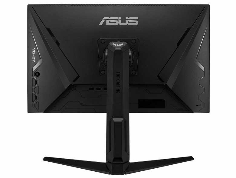 Asus TUF Gaming VG279QL1A PC Gaming Monitor