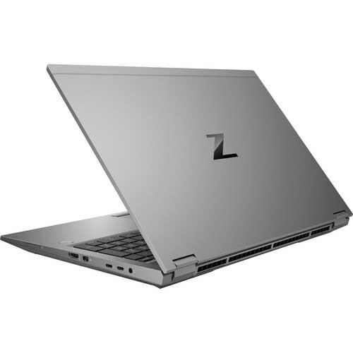 HP Z Book Fury 17 G7
