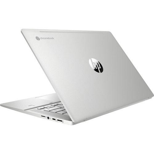 HP Pro C640 HP Touchscreen Chromebook