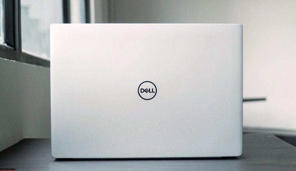 Dell Vostro 5490 Review