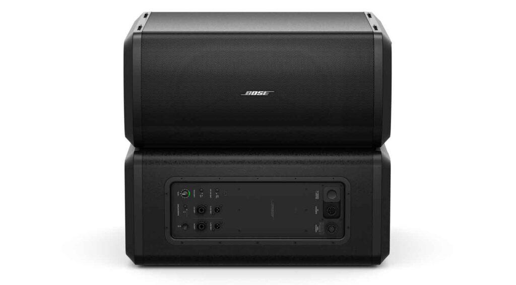 Bose L1 Pro Series Line Array Wireless Speaker System