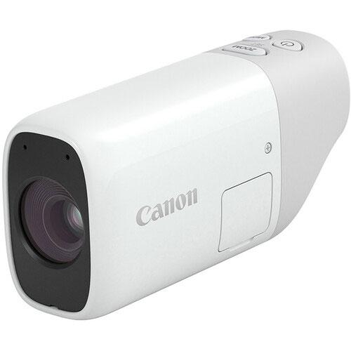 Canon PowerShot Zoom Digital Camera telephoto monocular