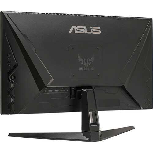 Asus TUF Gaming Monitor VG27AQ1A