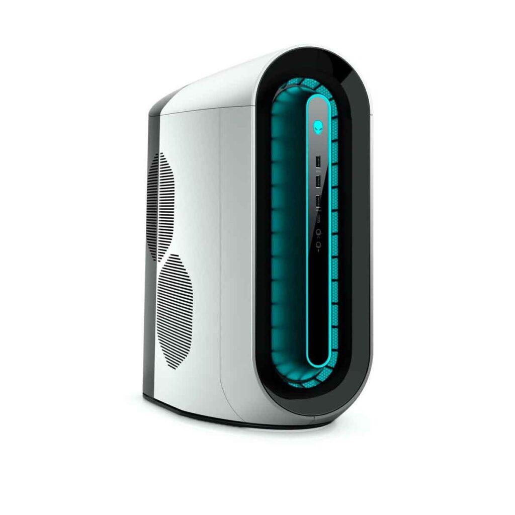 Dell Alienware Aurora Gaming Desktop PC gets an Nvidia GeForce RTX 3090