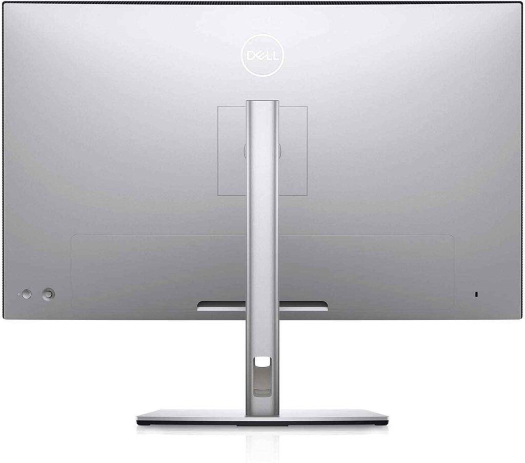 Dell UP3221Q Premier Color Ultra HD 4K Monitor
