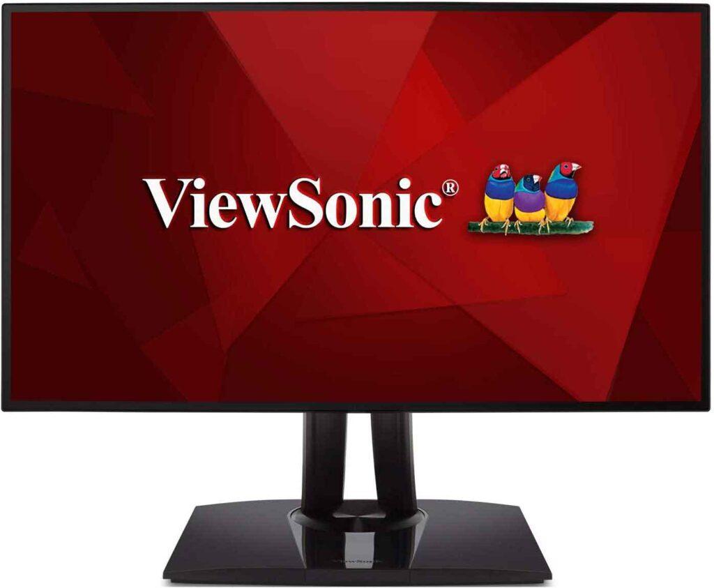 ViewSonic ColorPro VP2468a 60Hz Monitor