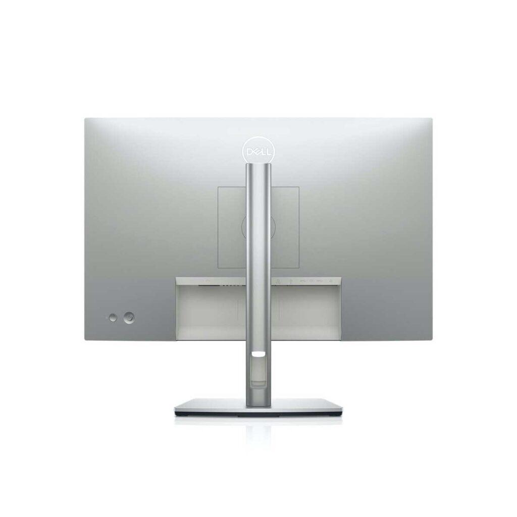 Dell UltraSharp U2421E USB C Monitor