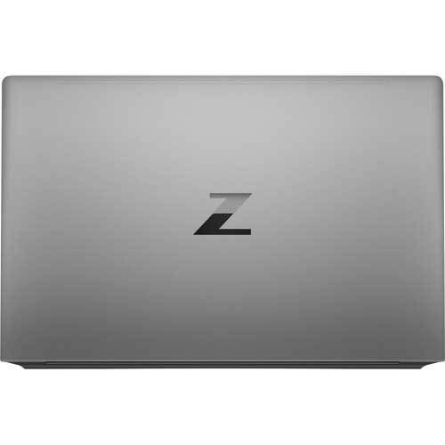 hp zbook power g7 mobile workstation laptop