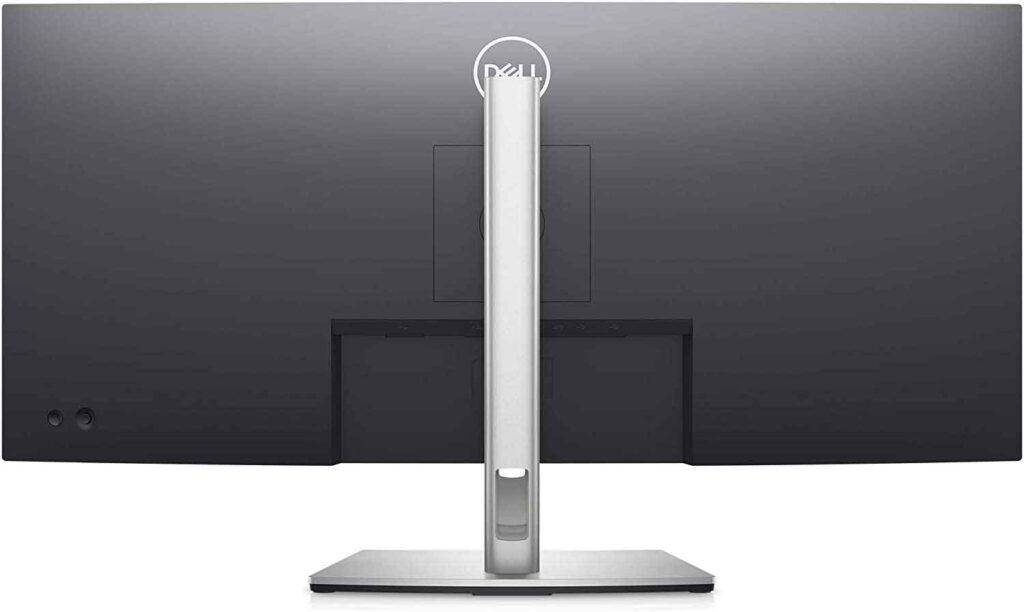 Dell UltraWide P3421W USB Monitor