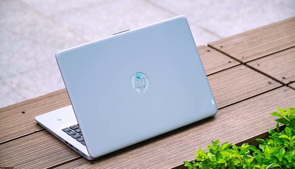 HP 340S G7 review