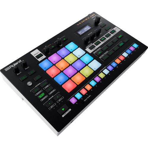 Roland VERSELAB MV1 Music Production desk