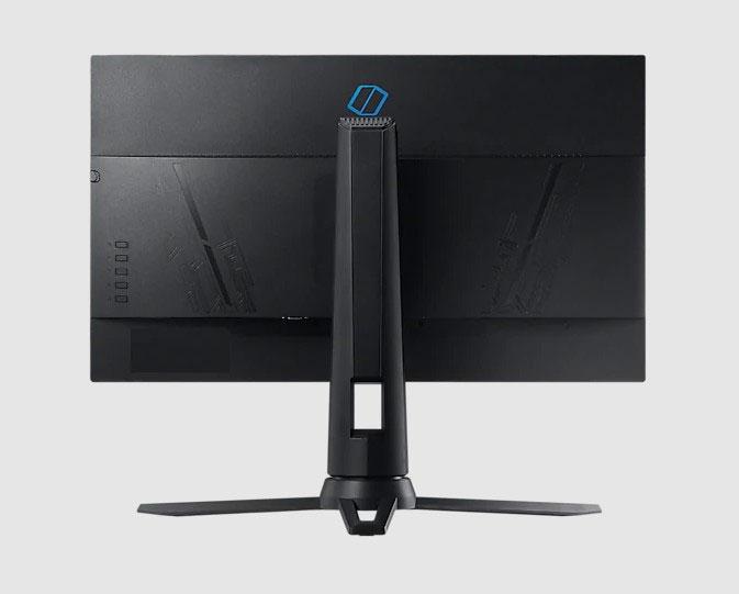 odyssey g3 samsung smart monitor