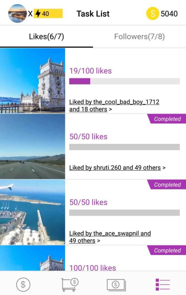 GetInsta To Boost Your Engagement With Free Instagram Followers & Likes