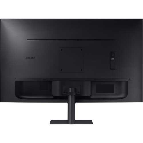 samsung 4k monitor A700