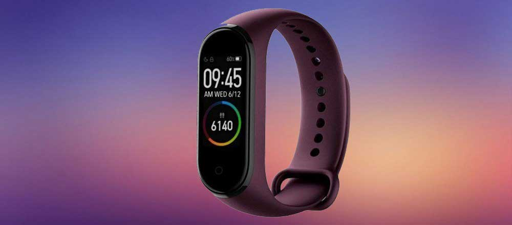 Best Fitness Tracker Watch to Buy in 2021