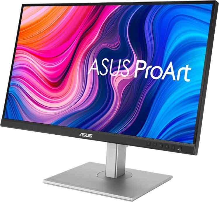 ASUS ProArt PA279CV 4K display