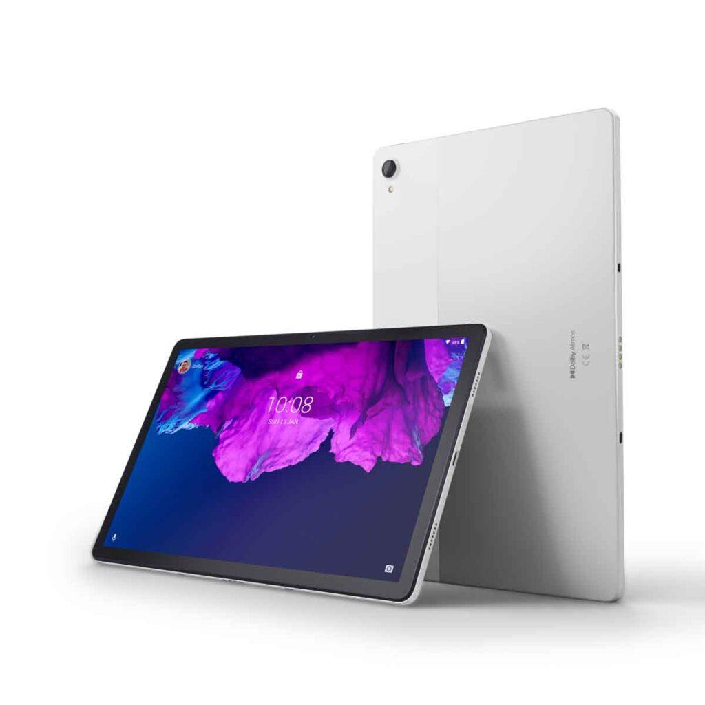 Lenovo P11 tablet
