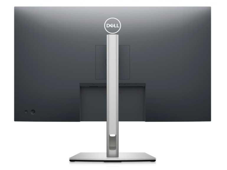 Dell P3222QE best 32 inch 4K monitor