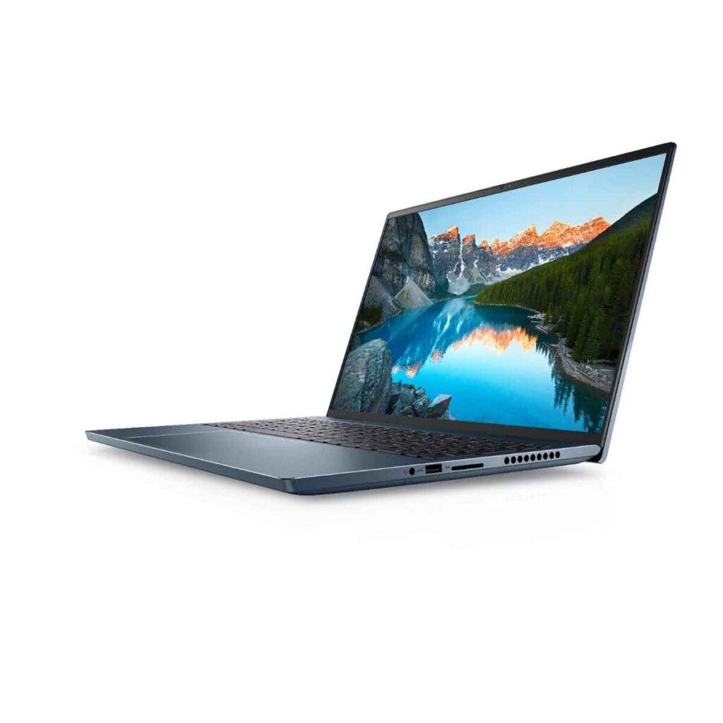 Dell Inspiron 16 Plus Dell laptop computer