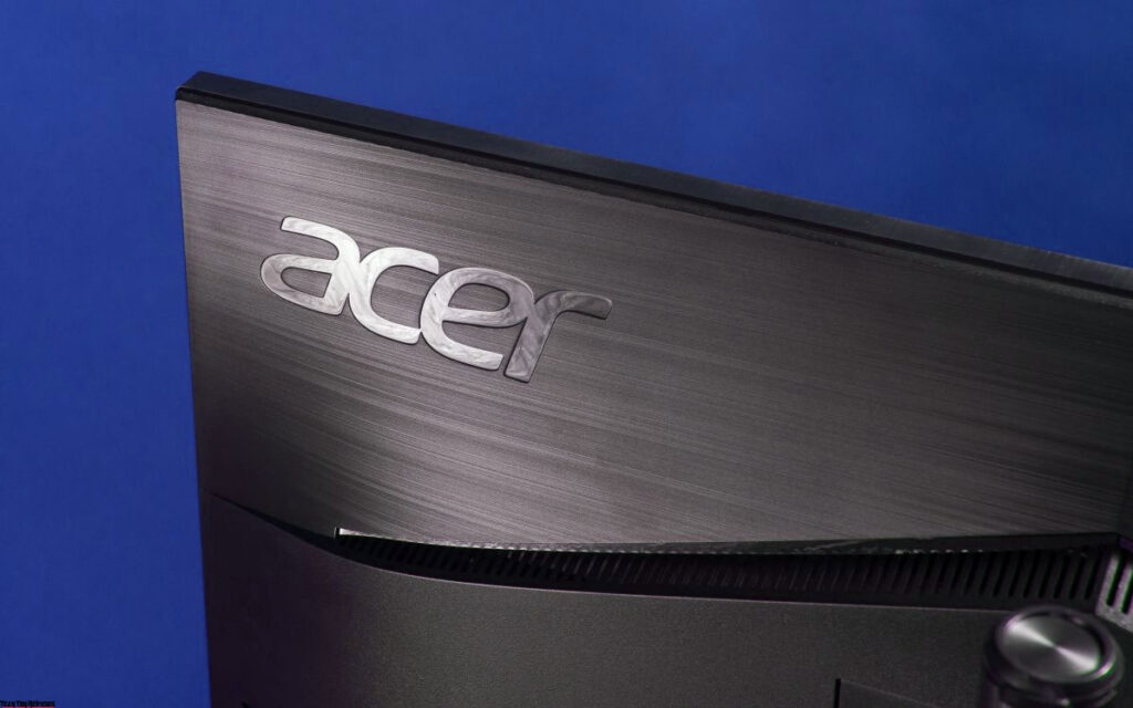 Acer Nitro XV252QF Review