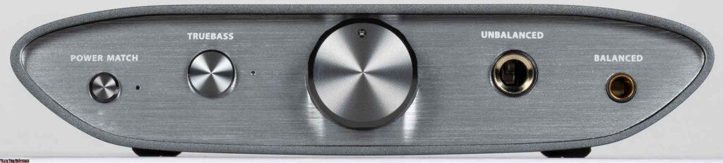 iFi Zen DAC V2 Review: Hi-Fi Portable Headphone Amp